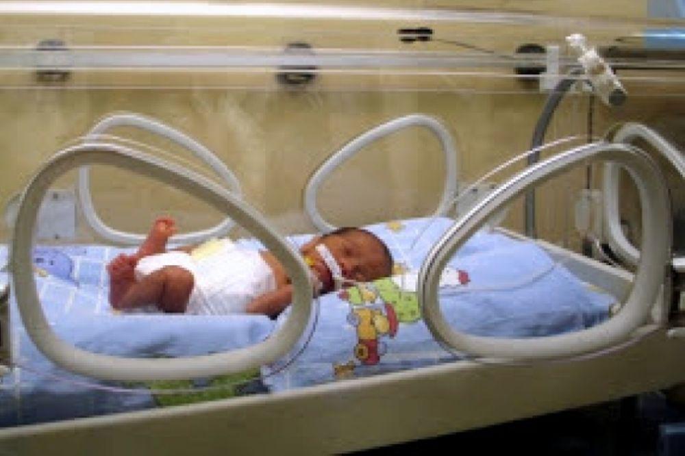 Σοκαριστικό: 11χρονη γέννησε το παιδί του ξαδέλφου της που τη… βίαζε!