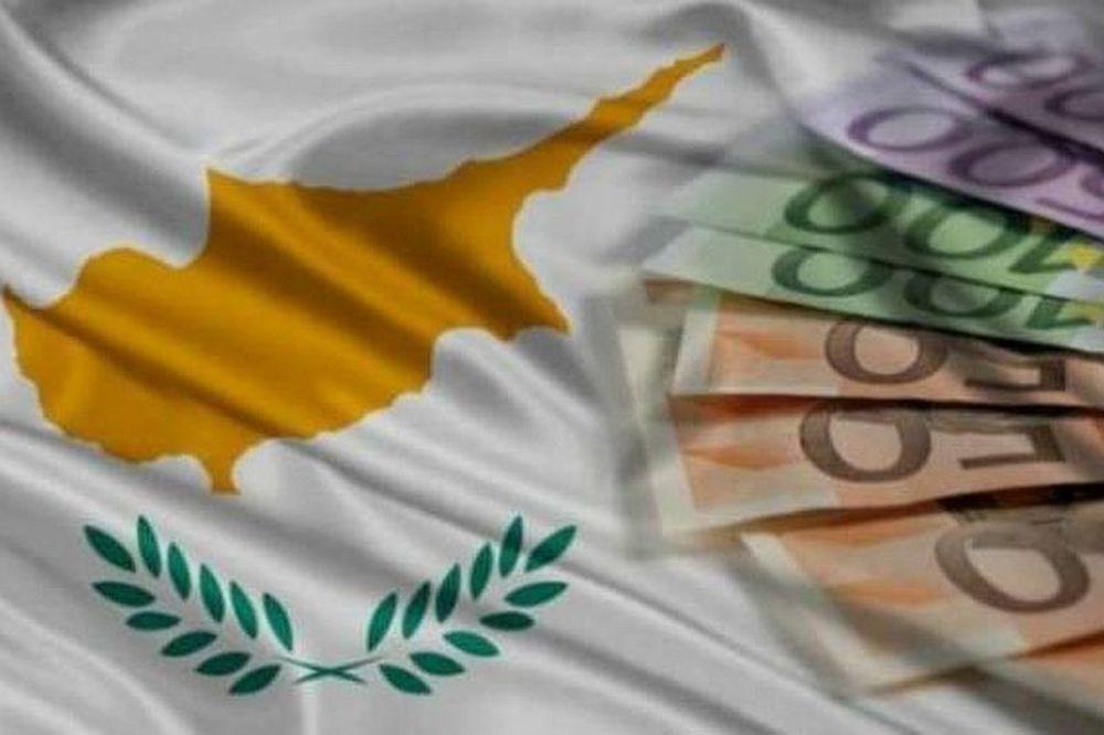 Θρίλερ: Κούρεμα 20% στην Κύπρου και 4% στις άλλες τράπεζες!