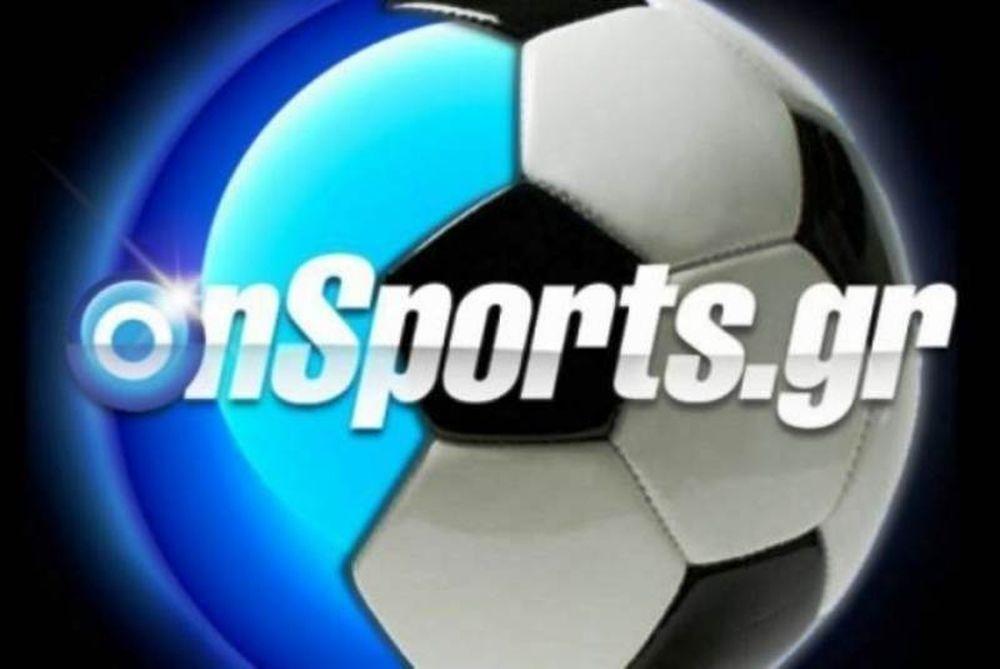 Ολυμπιακός Λαυρίου – Νικολακάκης 1-1