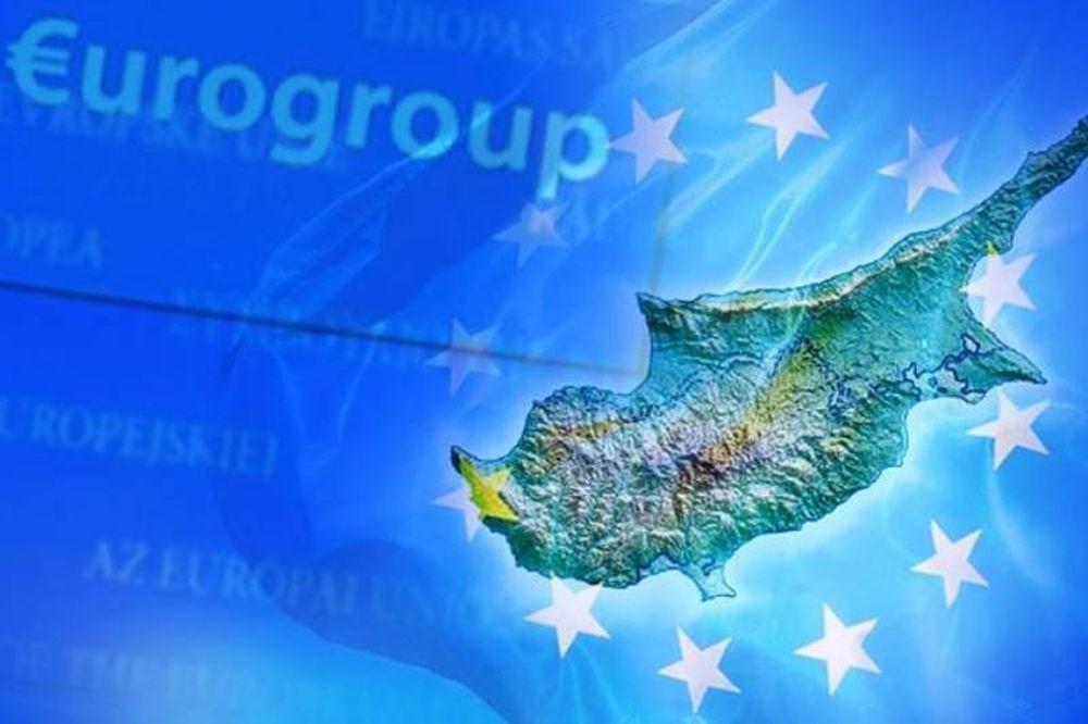 Οι αποφάσεις του Eurogroup για την Κύπρο