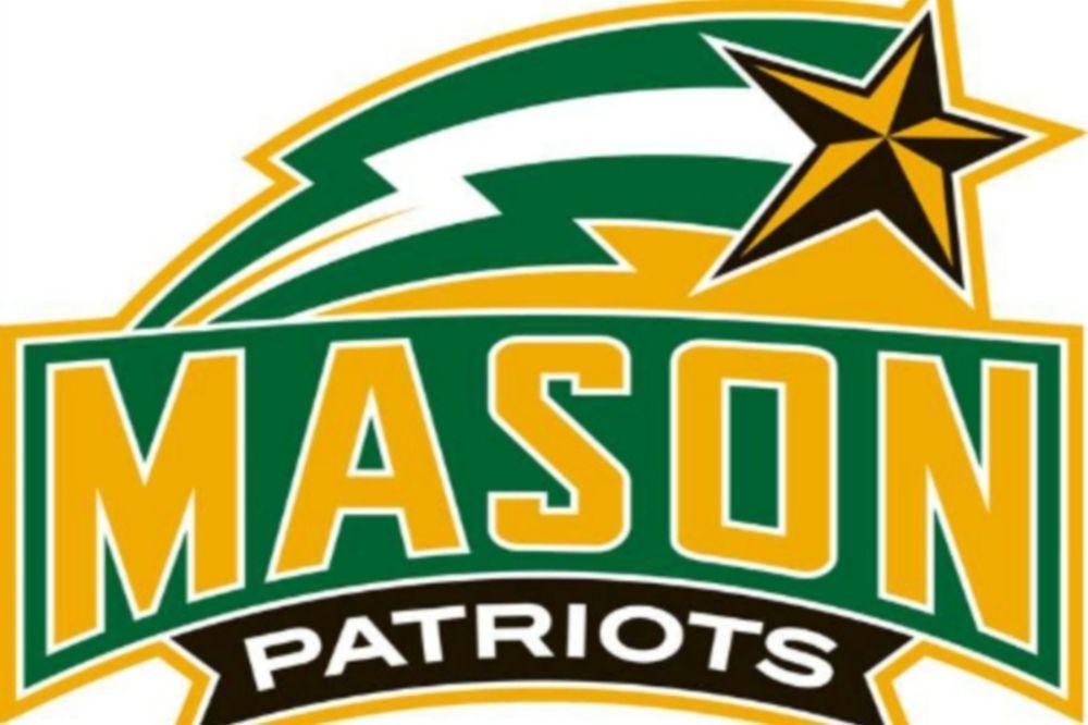 NCAA: Τα… χρειάστηκε το Τζορτζ Μέισον