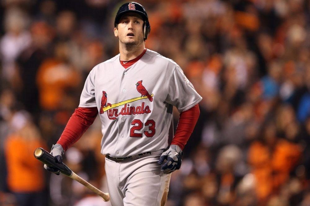 MLB: Στα πιτς ο Freese