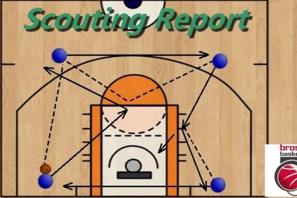 Το scouting report της Μπάμπεργκ (VIDEOS)