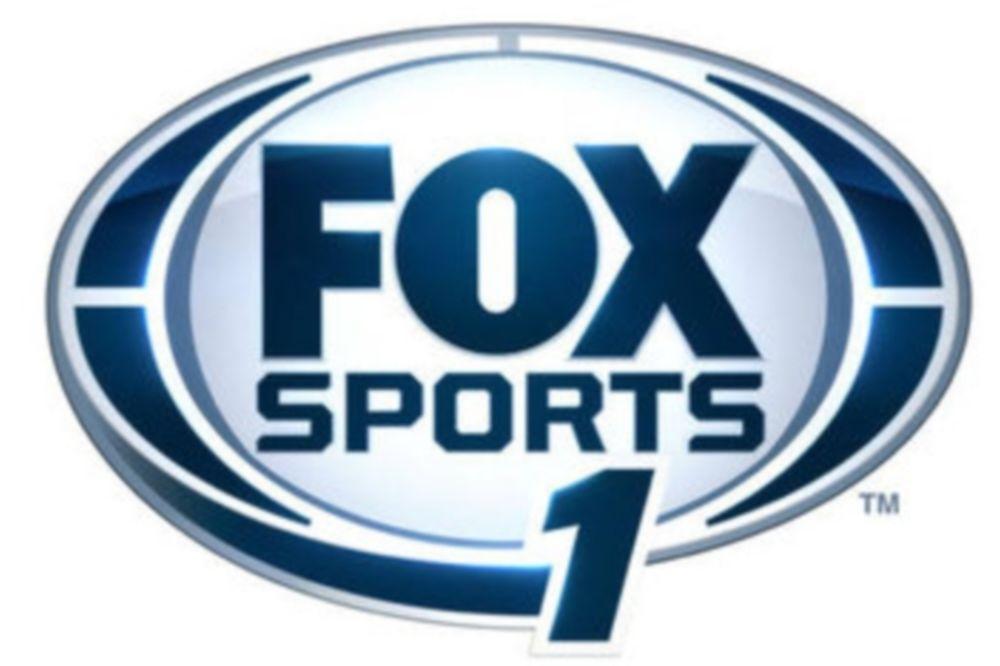 UFC: Επίσκεψη σε Βοστόνη και Σιάτλ