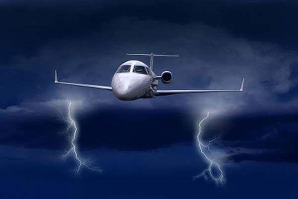 Πτήση τρόμου για τους «μικρούς» του Εργοτέλη