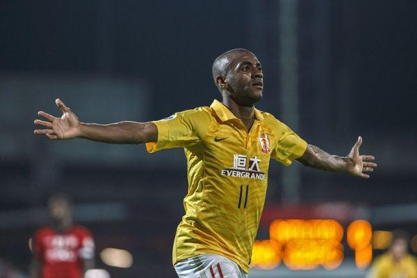 AFC Champions League: Κοντά στους «16» η Γκουανζού του Λίπι (videos)
