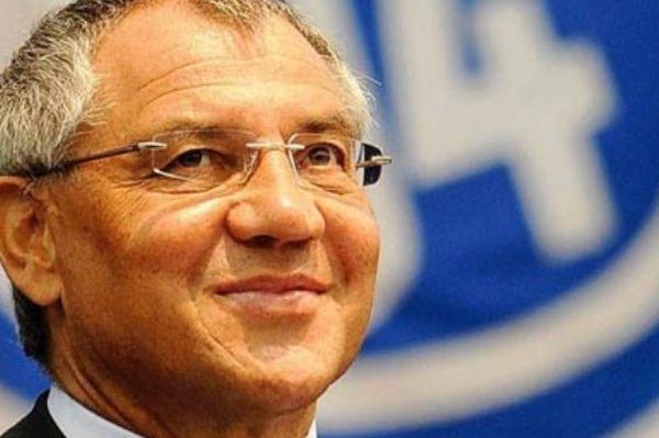 Μάγκατ: Έδωσε πρόβλεψη ενόψει Μπάγερν-Μπαρτσελόνα