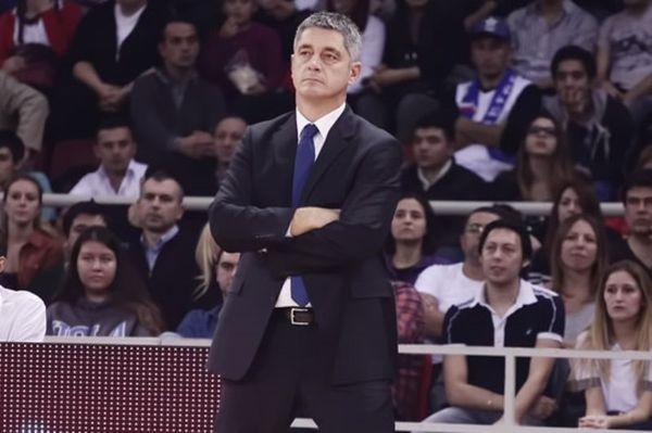 Μαχμούτι: «Νταμπλ… στην Κωνσταντινούπολη με Ολυμπιακό»