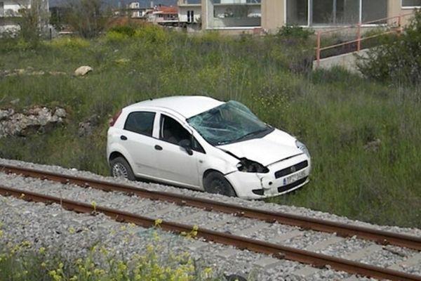 Αστέρας Τρίπολης: Σοβαρό ατύχημα ο Κάφα!