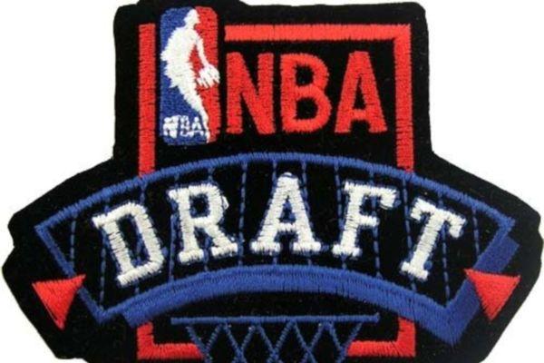 NBA: Καθορίστηκε η σειρά του ντραφτ