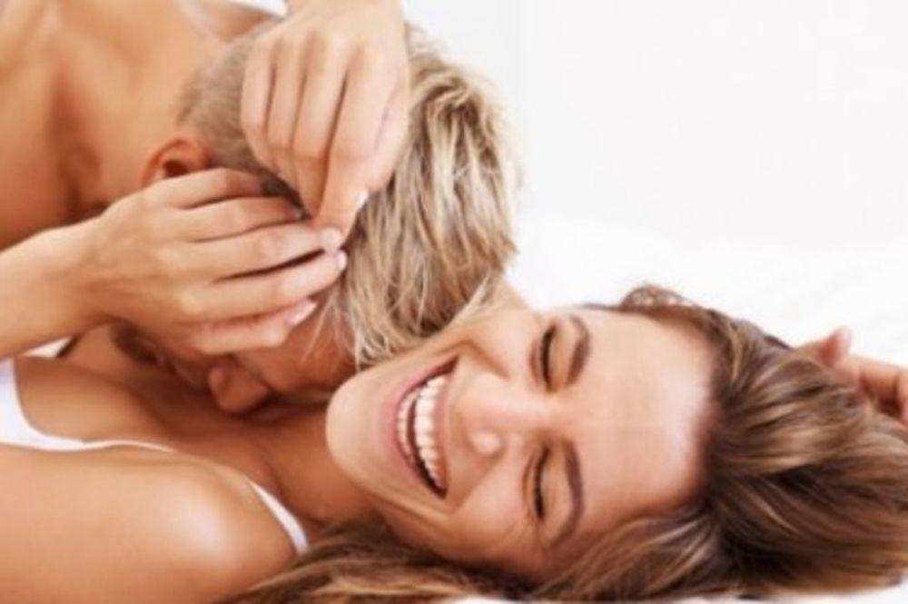 Τα μεγαλύτερα λάθη που κάνουν οι άντρες στο sex!