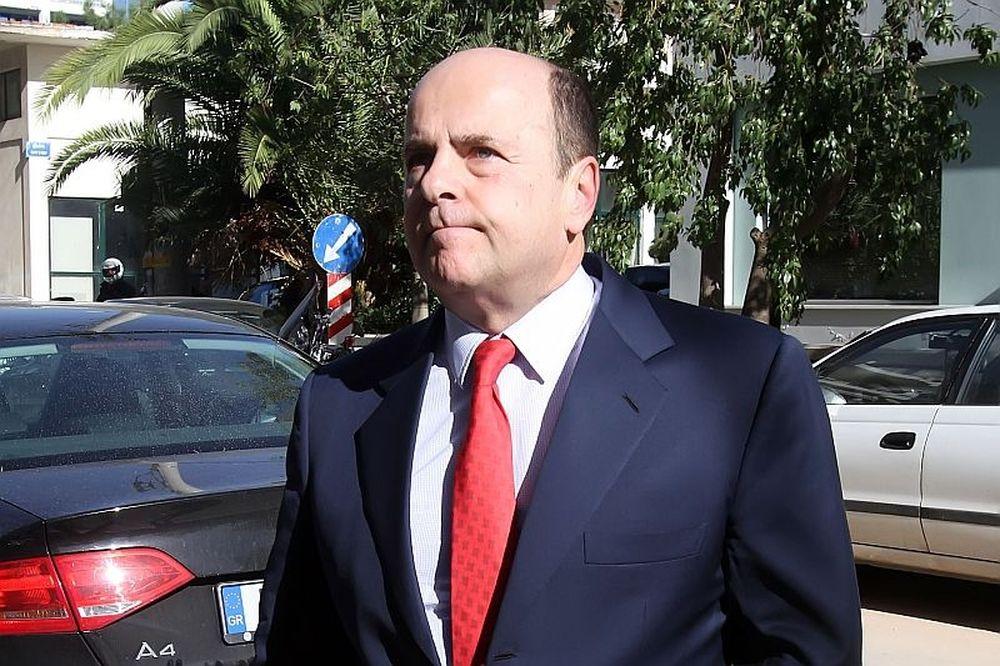 Παναθηναϊκός: Εγκρίθηκε η ΑΜΚ των 15 εκατ. ευρώ, ως τις 21 Ιουνίου η διορία…