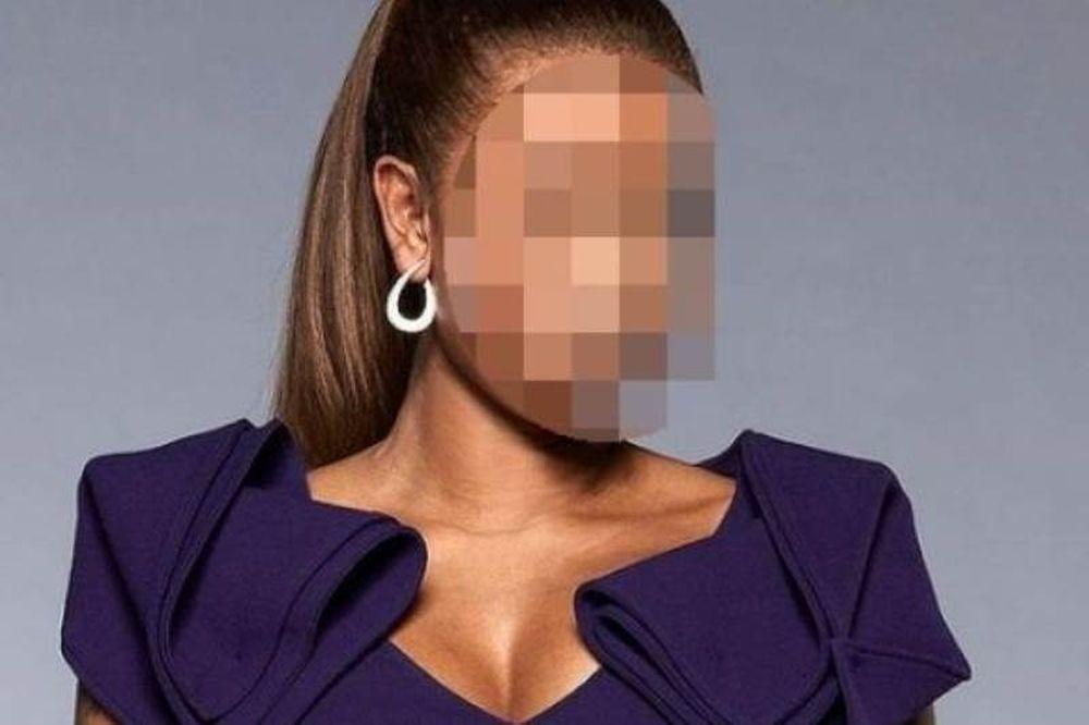 Δε θα πιστεύετε ποια πασίγνωστη τραγουδίστρια εμφανίστηκε γυμνή στους γείτονές της!