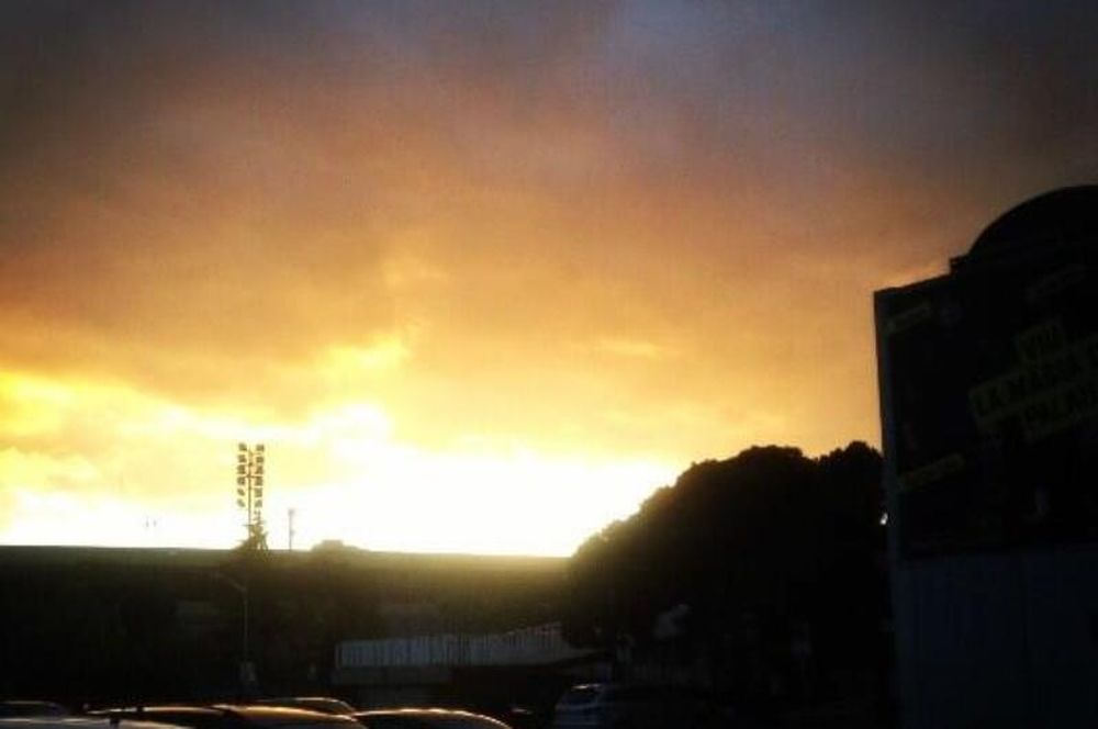 Μπαρτσελόνα: Ο Παναθηναϊκός και το… ηλιοβασίλεμα