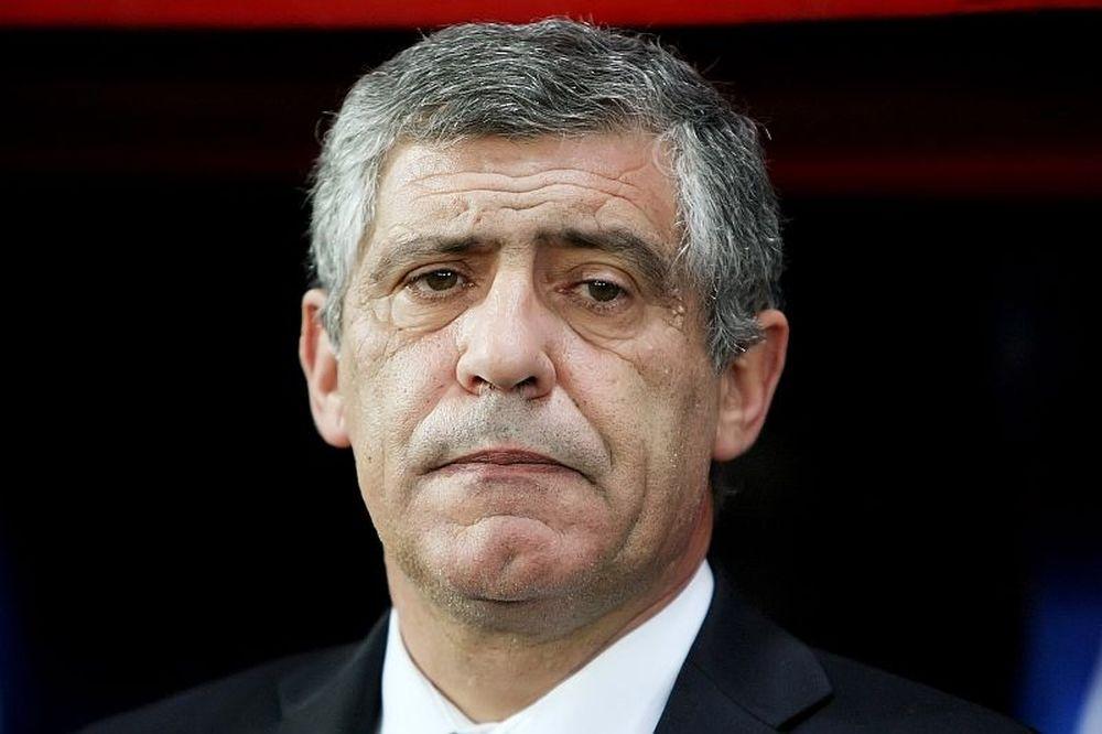 Σάντος: «Καλύτερα να πτωχεύσει η ΑΕΚ»
