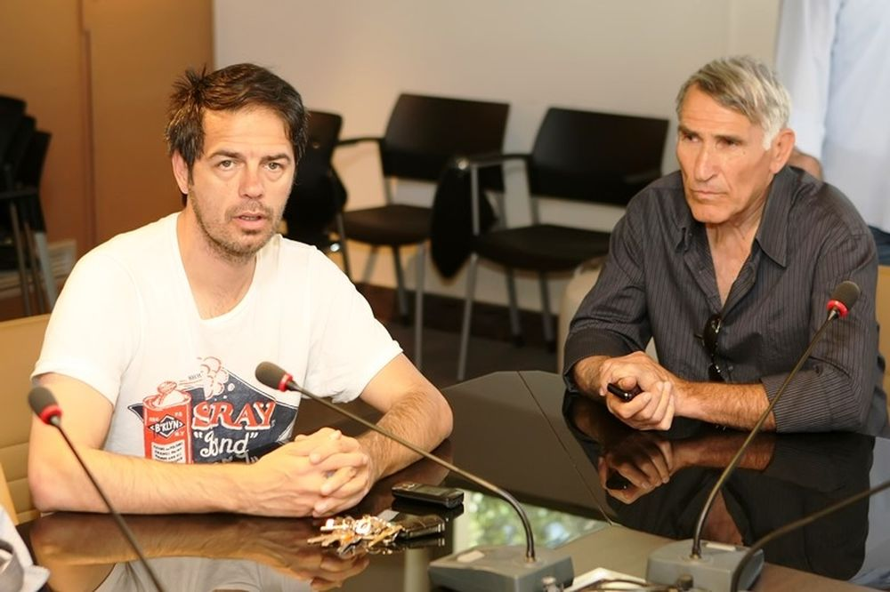 Κωστής: «Φοβόταν για την καριέρα του ο Τριτσώνης»