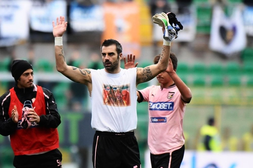 ΑΕΚ: Προσφυγή στη FIFA για Σορεντίνο