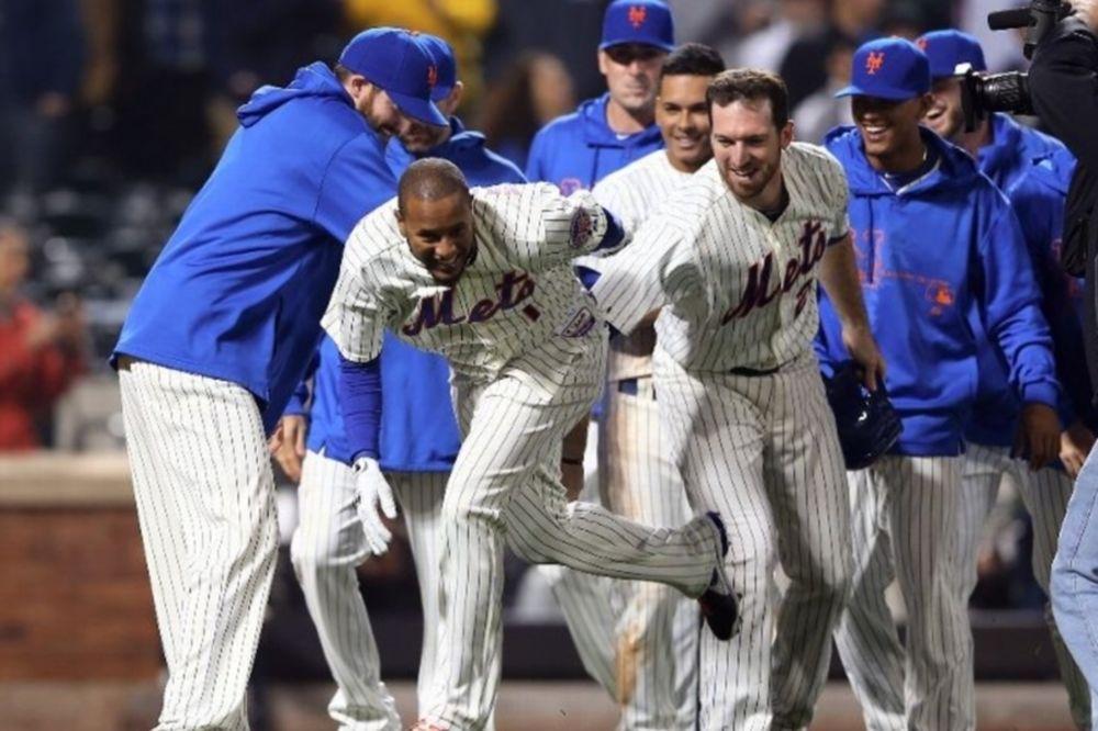 MLB: Grand Slam δέκατου inning για Valdespin (videos)