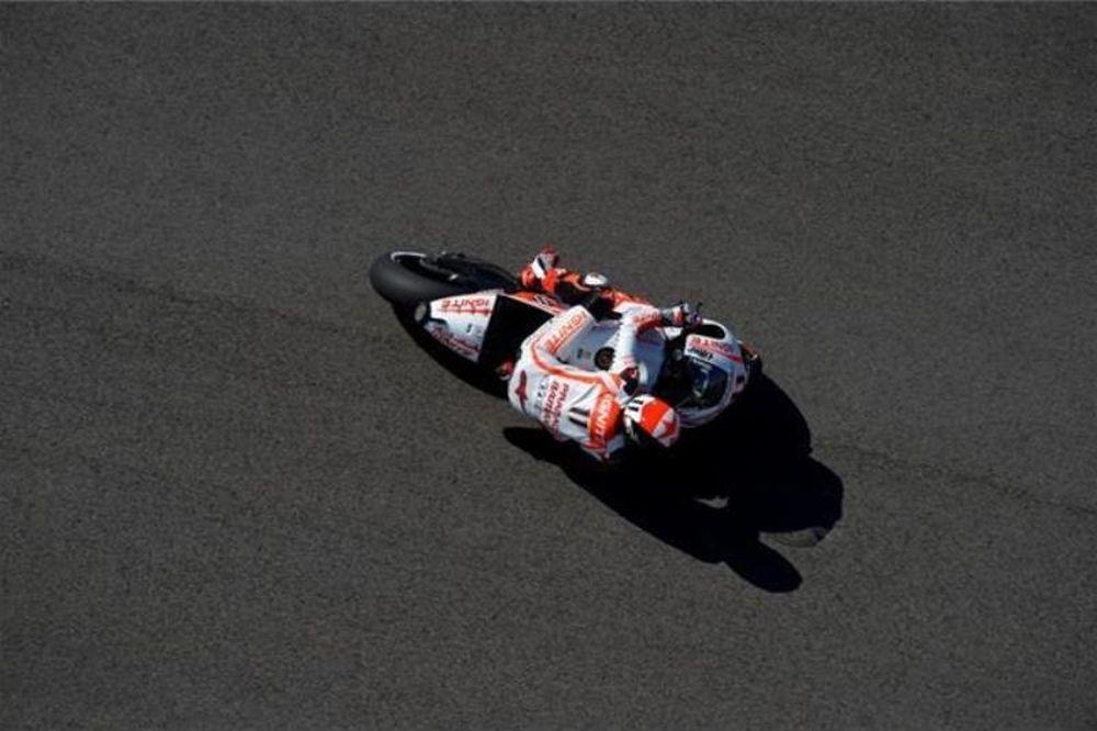 Μπεν Σπις: Επιστρέφει στο Le Mans!
