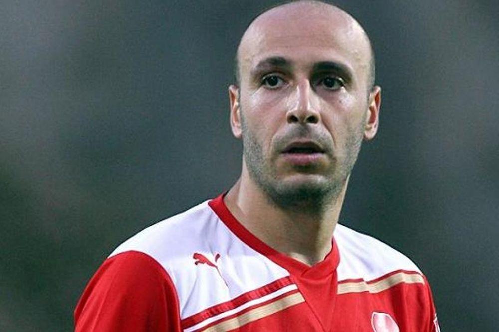Παρασκευαΐδης: «Δεν θα αφήσουμε την ομάδα»