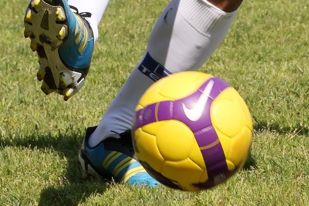 Football League 2: Το πρόγραμμα και οι διαιτητές της 22ης αγωνιστικής στο Βορρά