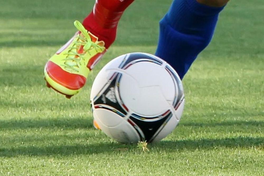 Football League 2: Το πρόγραμμα και οι διαιτητές της 23ης αγωνιστικής στο Νότο