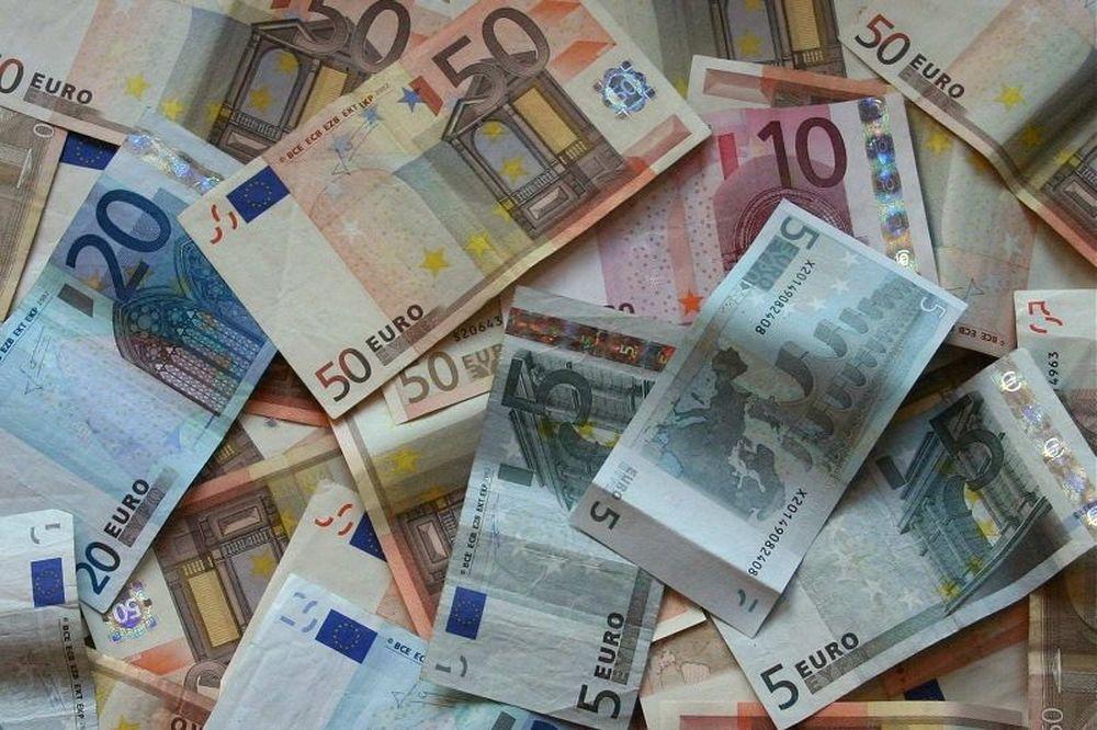 AEK: Και... ξαφνικά, λεφτά... υπάρχουν