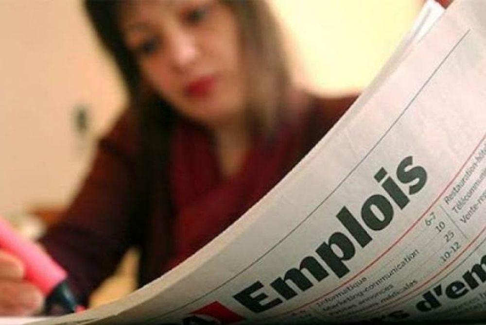 Γαλλία: Ρεκόρ ανεργίας - 3,2 εκατ. έφτασαν τον Μάρτιο