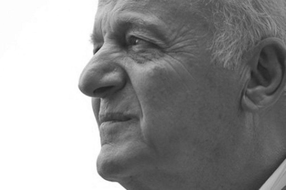 Αστέρας Τρίπολης: «Έσβησε» ο Πουρναράς