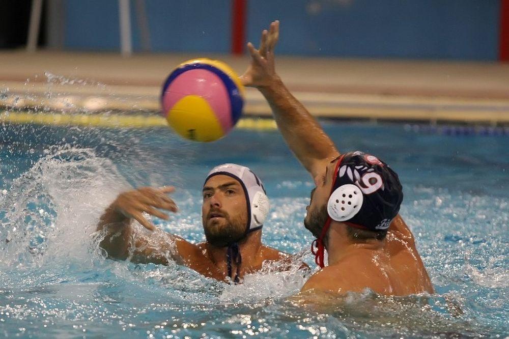 Ολυμπιακός: Χωρίς… εμπόδιο στον τελικό με Βουλιαγμένη