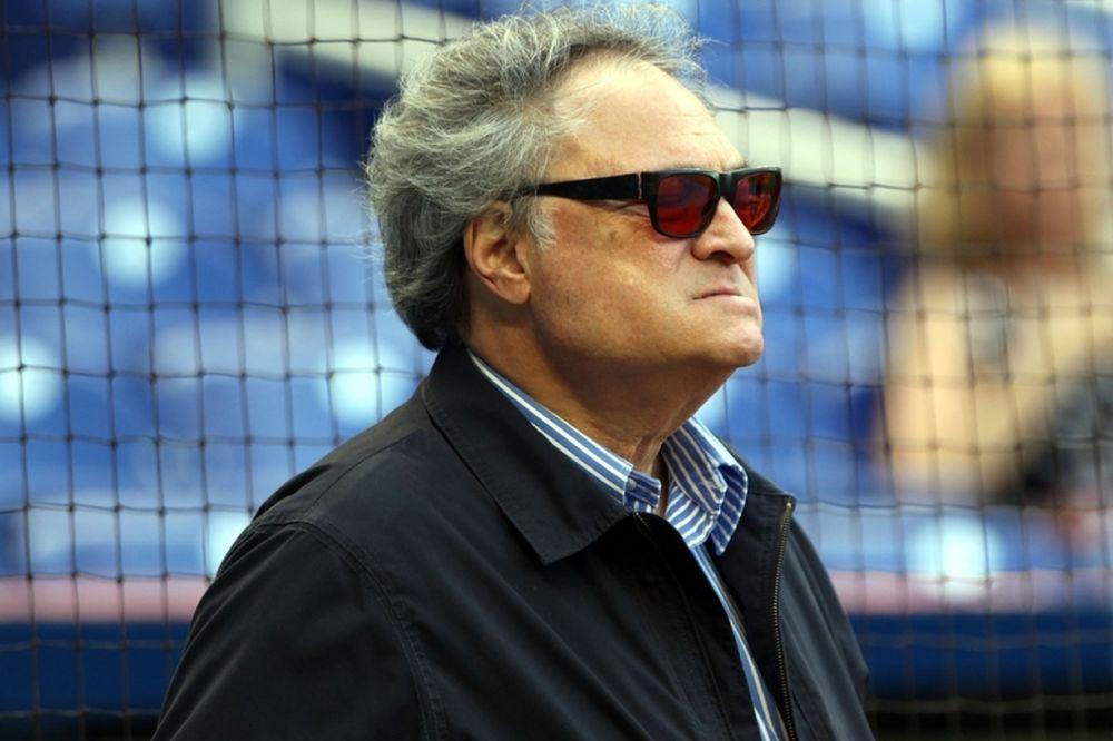 MLB: Ιδιοκτήτης και… προπονητής ο Loria