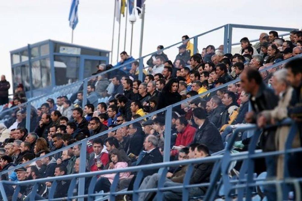 Αστέρας Τρίπολης – ΠΑΟΚ: Με Sold Out ο… τελικός