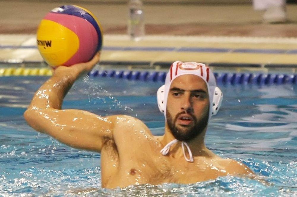 Ντόσκας: «Τι και αν ο Ολυμπιακός έχει νικήσει δύο φορές τη Βουλιαγμένη;»