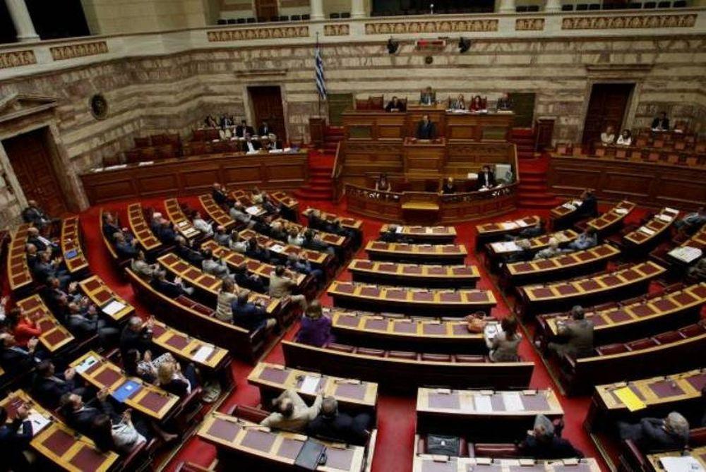 Ημέρα μνημονίου: Σήμερα ψηφίζεται το πολυνομοσχέδιο