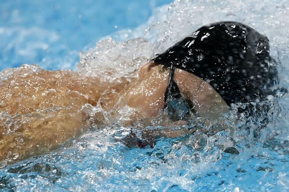 Κολύμβηση: Όριο για Ευρωπαϊκό και Παγκόσμιο και από Μυλωνά!