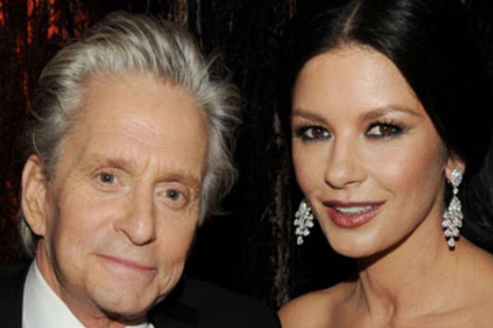 Τα πιο hot ζευγάρια του Hollywood με μεγάλη διαφορά ηλικίας!