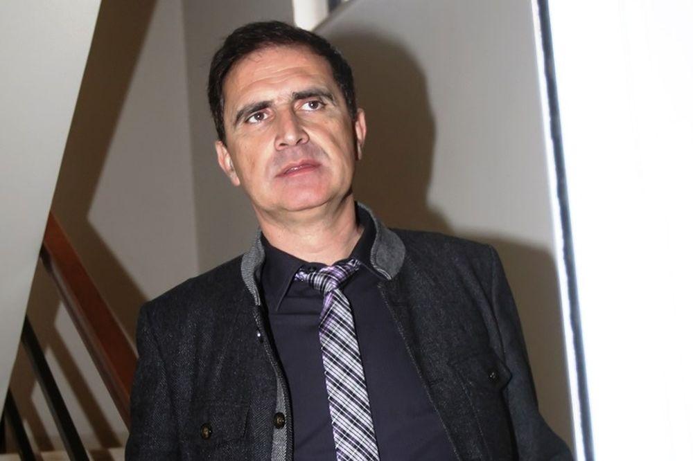 Αστέρας Τρίπολης: Συνάντηση με τον Δήμο για τον τελικό