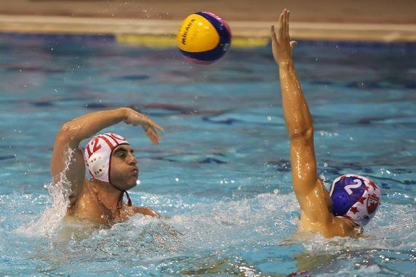 Σχίζας: «Είναι κρίμα για τον Ολυμπιακό»