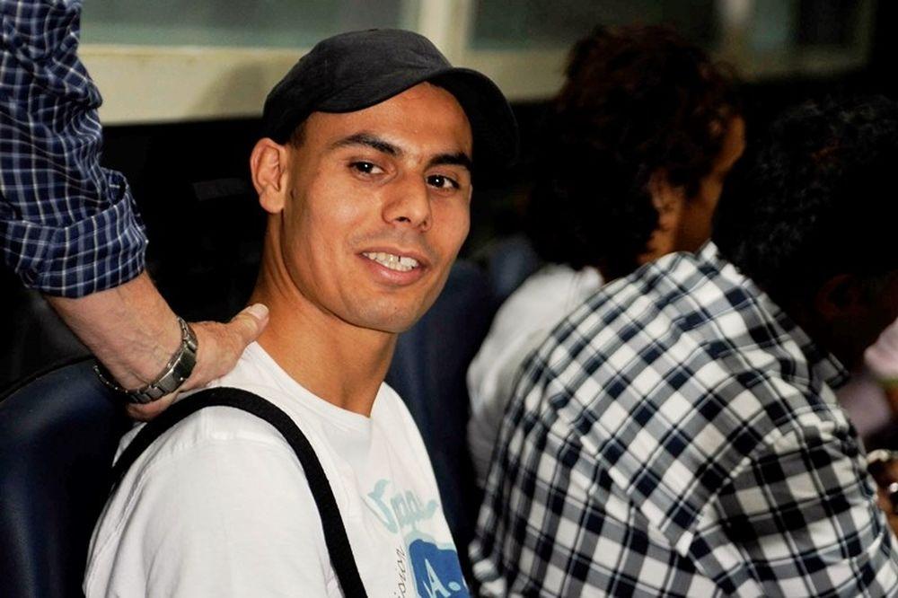 Ζαϊρί: «Φαβορί ο Ολυμπιακός, ευκαιρία για Αστέρα»