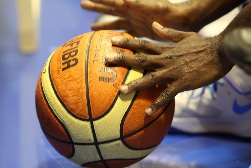 Basket League ΟΠΑΠ: Ανακοίνωση και από την ΚΕΔ/ΕΟΚ
