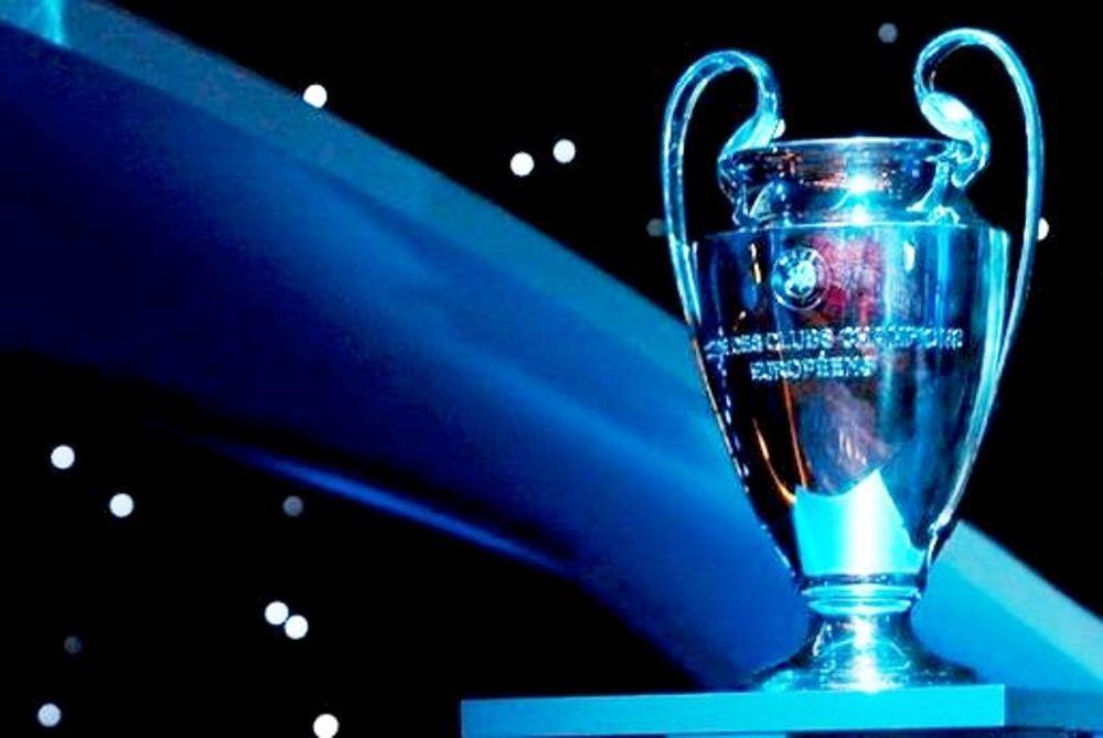 Στο Champions League ο νικητής του Europa