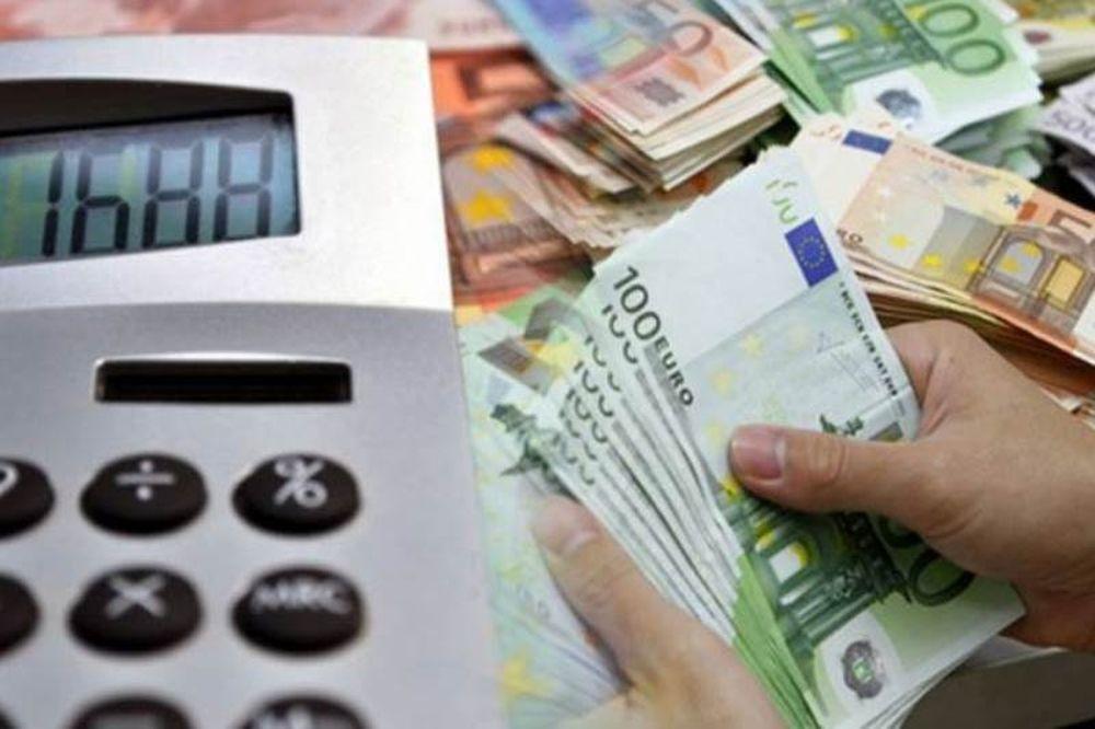 Ποιοι είναι οι κερδισμένοι από τη νέα ρύθμιση χρεών
