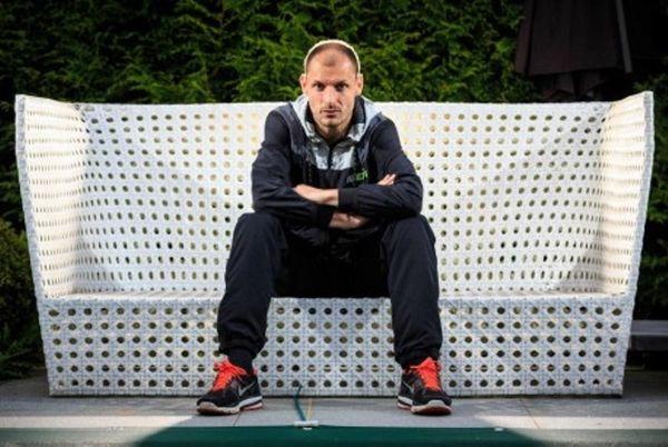 Γιοβάνοβιτς: «Πιο κοντά σε μένα ο Ολυμπιακός»