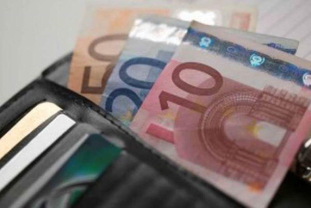 Υπό κατάσχεση το σπίτι ανέργου για χρέη 1.677 ευρώ στην εφορία!