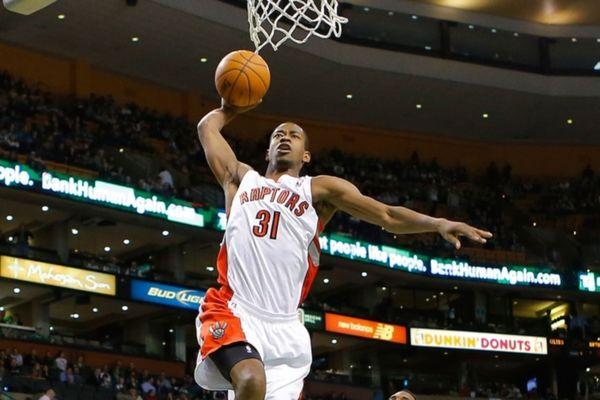 NBA: Πρόστιμο σε Χάους, Ποντέξτερ, Ρότεν και Τόμας!