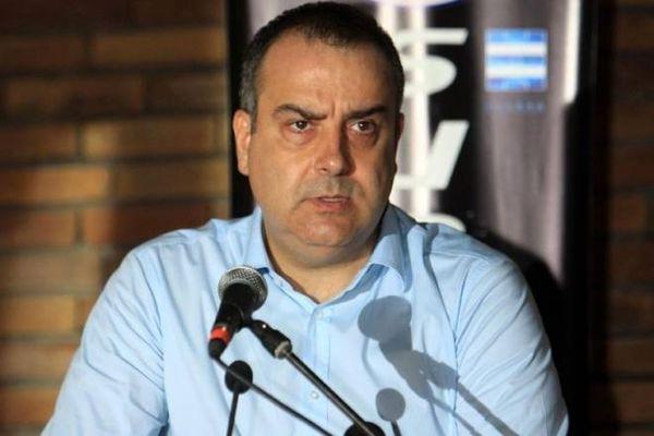 Κέρκυρα: Τη Δευτέρα οι λεπτομέρειες του ιστορικού deal