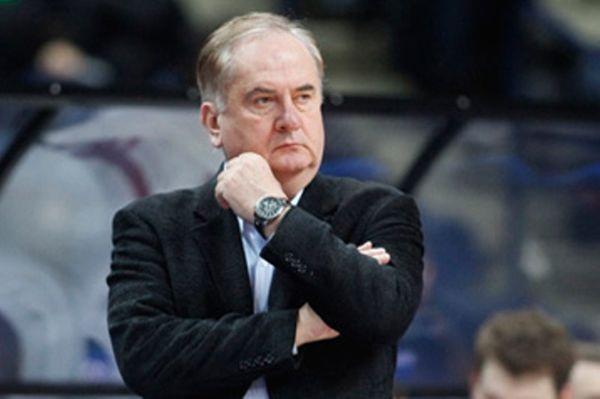 Σλοβενία: Οι «εκλεκτοί» του Μάλκοβιτς για το Ευρωμπάσκετ
