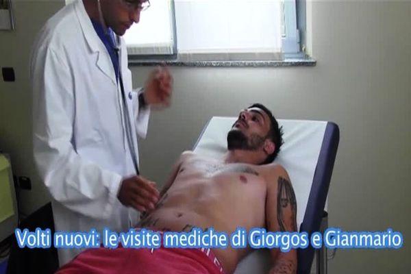 Νοβάρα: Επέλεξε το «10» ο Κατίδης (video)