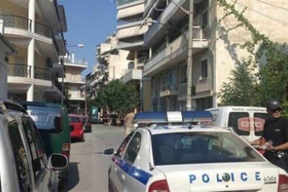 Έκρηξη στη Λάρισα: Συνελήφθη και ο δεύτερος βομβιστής