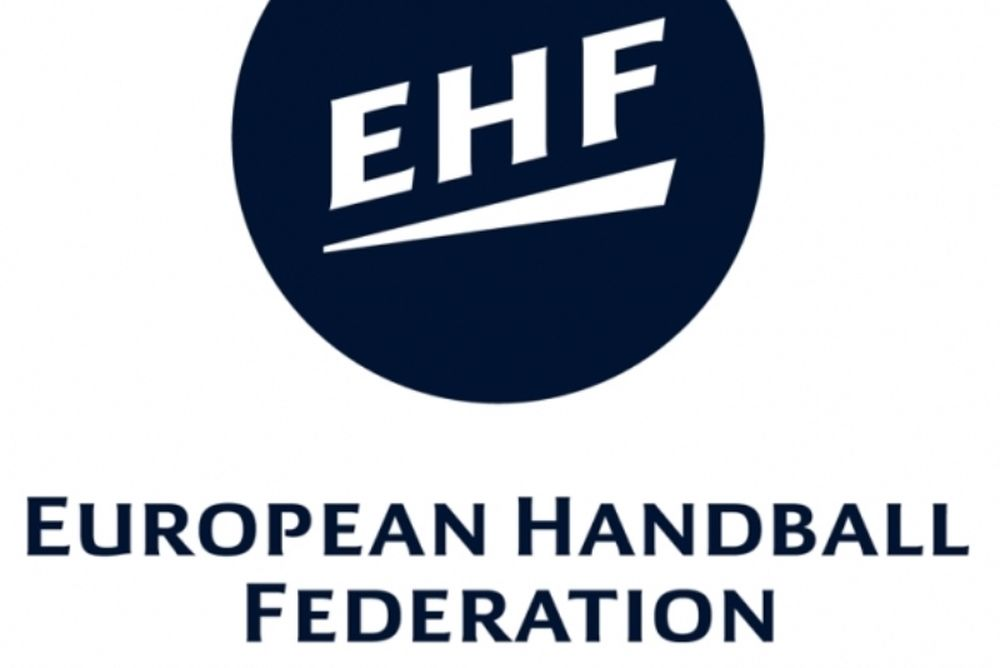 Χάντμπολ: Βατοί αντίπαλοι για ΠΑΟΚ και Ορμή στην Ευρώπη